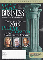 2016-Pillar-Awards