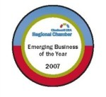 Emerging_Business_2007