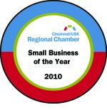 SmallBusinessWinner_color