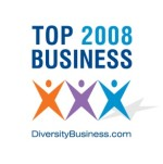 Top_2008_Business