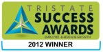 Tri_state_success_award