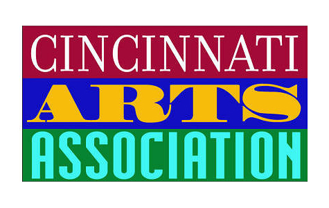 Cincinnati-Arts-Association-Logo
