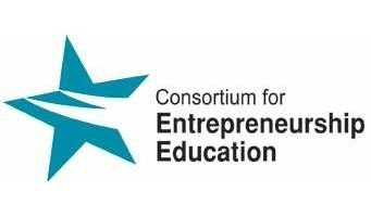 Consortium for Entrepreneurial Education Logo