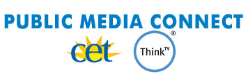 Public Media Connect-Full Logo