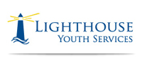 lighthouseYouthServices