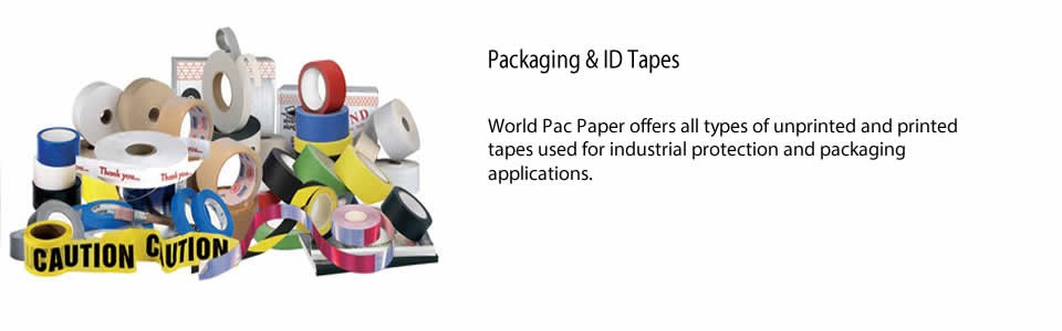 Packaging_ID